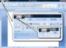 Word 2007 起動時にデスクトップをクリックすると、日本語入力時に別の入力ダイアログが表示され、文書に直接文字入力ができない場合がある