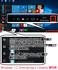 Windows 10 Anniversary Update 適用後