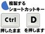 c_d.png