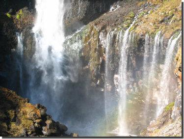 2005年11月のピックアップ写真
